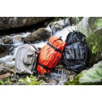 Zulupack Borneo 45 vízálló táska