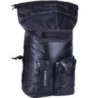 Zulupack Nomad 35 vízálló hátizsák