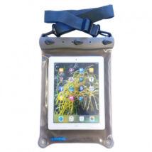 Aquapac Large Electronics Case vízhatlan tok