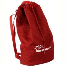 DMM Pitcher Rope Bag kötélzsák