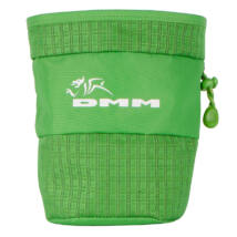 DMM Tube Chalk Bag ziazsák