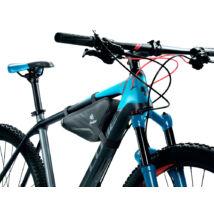 Deuter Front Triangle Bag kerékpáros váztáska