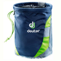 Deuter Gravity Chalk Bag I L ziazsák