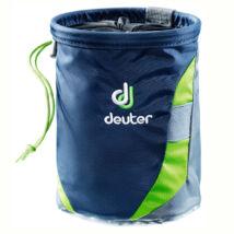 Deuter Gravity Chalk Bag I L ziazsák