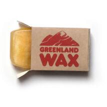 Fjallraven Greenland Wax Travel Pack