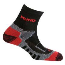 Mund Trail Running futózokni