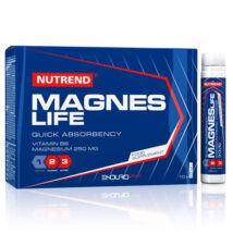 Nutrend Magneslife Ampulla 25 ml