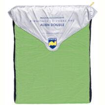 Pieps Bivy Bag MFL Double Alien bivakzsák