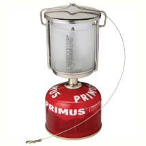 Primus Mimer Lantern gázlámpa