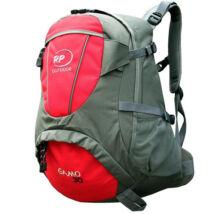 RP Gamo 30 AC hátizsák