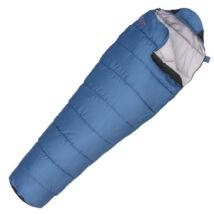 RP 1 Kg Bag Mummy hálózsák