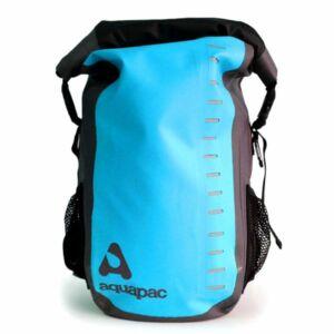 Aquapac Toccoa Trailproof Daysack 28 L vízálló hátizsák