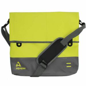 Aquapac Trailproof Tote Bag - Large vízálló zsák