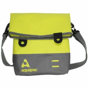 Aquapac Trailproof Tote Bag - Small vízálló zsák
