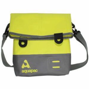 Aquapac Trailproof Tote Bag - Small vízálló zsák