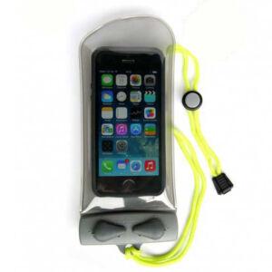 Aquapac Mini Whanganui vízhatlan telefontok