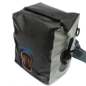 Aquapac Stormproof SLR Camera Pouch vízálló kamera tok