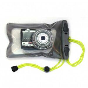 Aquapac Small Camera Case with Hard Lens vízhatlan fényképezőgép tok