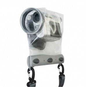 Aquapac Barell Camcorder Case vízhatlan kamera tok