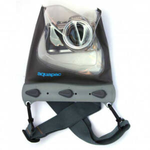 Aquapac Large Camera Case vízhatlan fényképezőgép tok