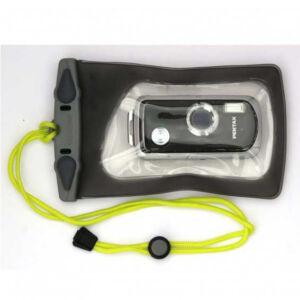 Aquapac Mini Camera Case vízhatlan fényképezőgép tok