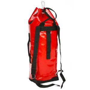 BCS Bag közepes 30 l