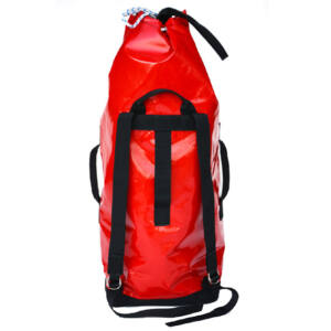 BCS Bag nagy 50 l