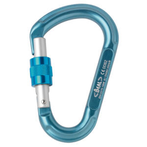 Beal Be Lock SL karabiner