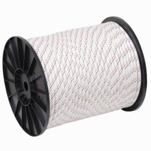 Beal Industrie 10,5 mm félstatikus kötél