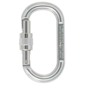 Beal O'Light SL karabiner