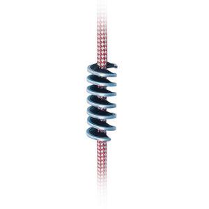Beal Rope Brush kötéltisztító kefe