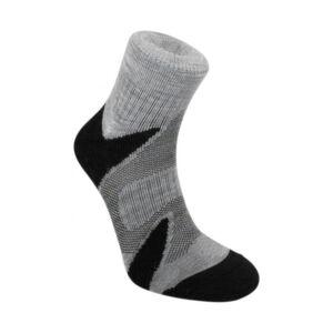Bridgedale Coolfusion Multisport férfi zokni