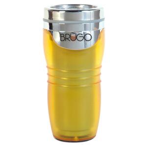 Brugo Sunshine 450 ml termobögre