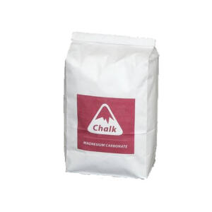 Chalk Magnézia Por 300g