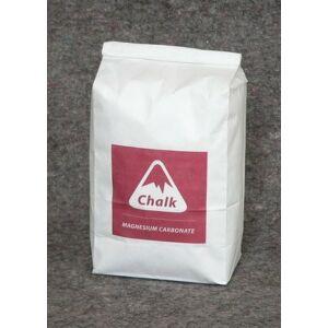 Chalk Magnézia Por 300 g