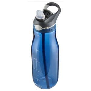 Contigo Ashland szívószálas sportkulacs 1200 ml