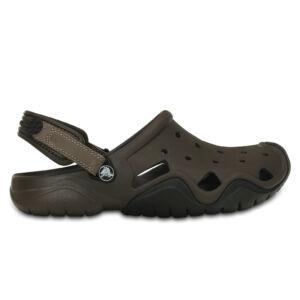 Crocs M Swiftwater Clog férfi papucs