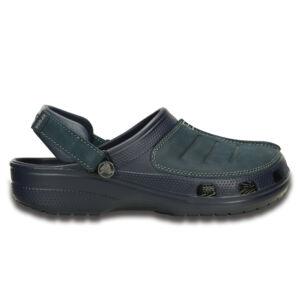 Crocs M Yukon Mesa Clog férfi papucs