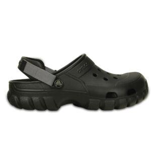 Crocs U Offroad Sport Clog uniszex papucs
