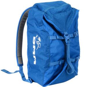 DMM Classic Rope Bag kötélzsák