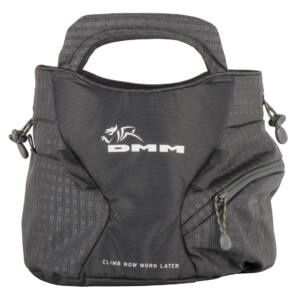 DMM Edge Boulder Chalk Bag ziazsák
