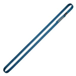 DMM Nylon Sling 120 cm körheveder