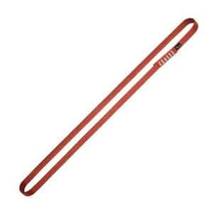 DMM Nylon Sling 16 mm/60 cm körheveder