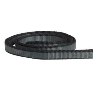 DMM Nylon Sling 16 mm/120 cm körheveder