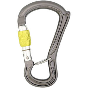 DMM Ceros Screw Gate karabiner