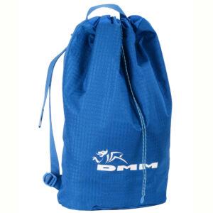 DMM Pitcher Rope Bag kötélzsák - blue