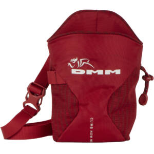DMM Traction Chalk Bag ziazsák
