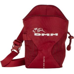 DMM Traction Chalk Bag ziazsák