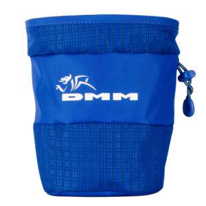 DMM Tube Chalk Bag ziazsák