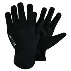 Dare2B Pertinent Reflective Gloves softshell kesztyű